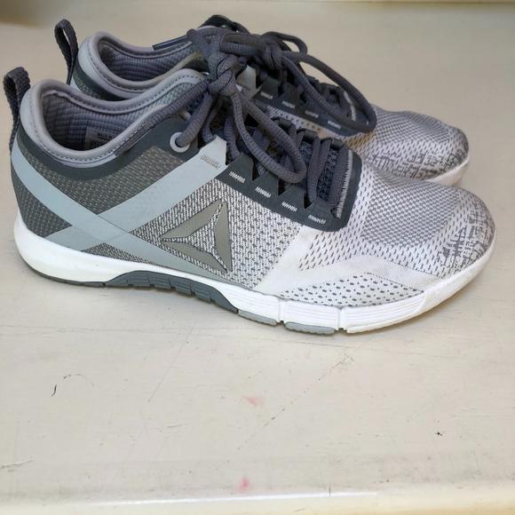 25511669149 Reebok CrossFit Grace Shoe. M 5abbf65905f430e17a03365e